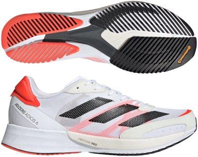 Adidas Adizero Adios 6