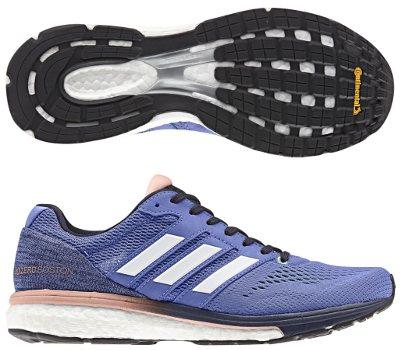 quality design 6ca59 3a730 Adidas Adizero Boston 7