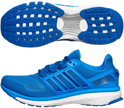 new arrival fb686 c2f55 Adidas Energy Boost 3 for men in the UK price offers, reviews and  alternatives  FortSu UK