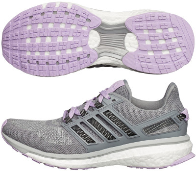 5ac8e47f596 Adidas Energy Boost 3 for women in the UK  price offers