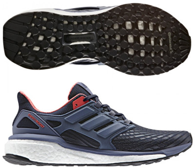 46cfe9b991db31 Adidas Energy Boost 4 for women in the UK  price offers