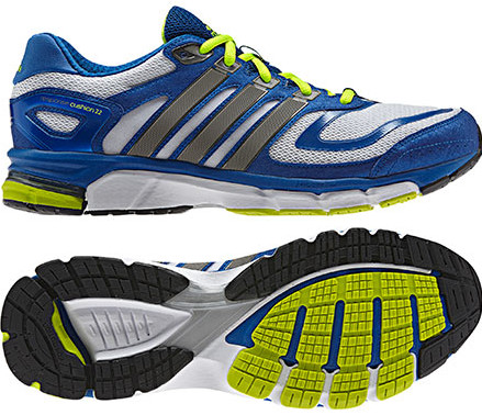 Adidas Response Cushion 22 for men in the UK  price offers 52392b210