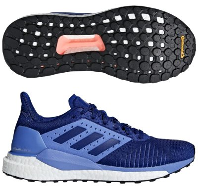 08e8a3dd9 Adidas Solar Glide ST for women in the UK  price offers