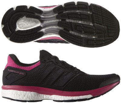 Adidas Supernova Glide Boost 8 for women in the UK  price offers ... 8eb5fffca