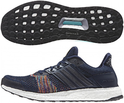 3d2c4731fe9e8d Adidas Ultra Boost ST for men in the UK  price offers