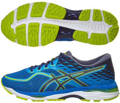 936d8d7a67a Asics Gel Cumulus 19 for men in the UK  price offers