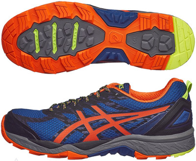asics gel fuji trabuco 5 for men in the uk price offers. Black Bedroom Furniture Sets. Home Design Ideas