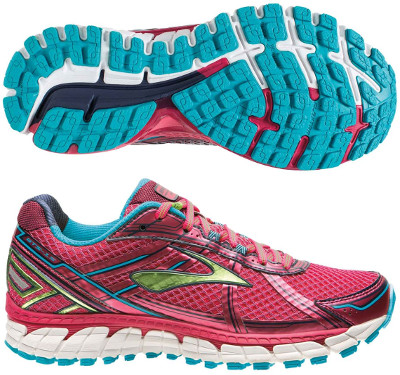 f7669de0e09 Brooks Adrenaline GTS 15 for women in the UK  price offers