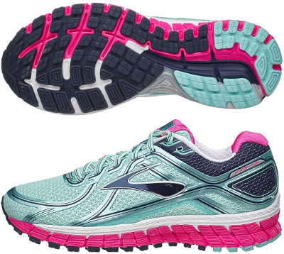 af6896641f8 Brooks Adrenaline GTS 16 for women in the UK  price offers