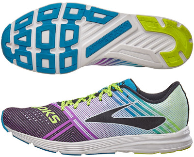 37e61cdd5aaa Brooks Hyperion for women in the UK  price offers