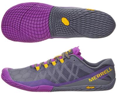 womens vapor glove 3 trail runner