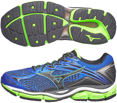 buy good reasonably priced limited guantity Mizuno Wave Enigma 6 for men in the UK: price offers, reviews and ...