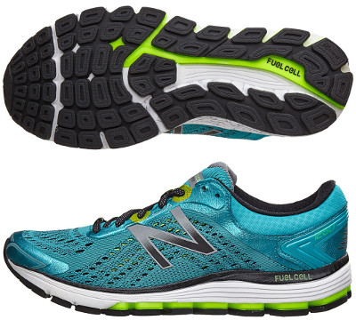 6fc289701af6f New Balance 1260 v7 for women in the UK: price offers, reviews and ...