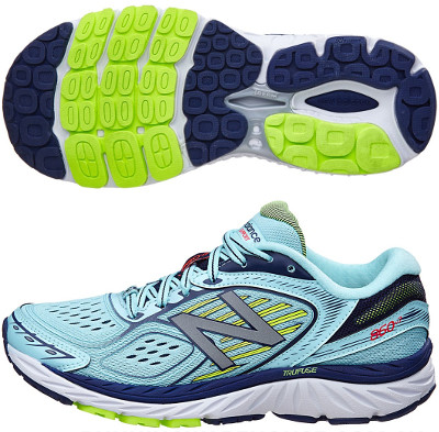 e16870b206d3 New Balance 860 v7 for women in the UK  price offers