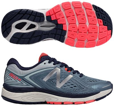 f63efd94f34c New Balance 860 v8 for women in the UK  price offers