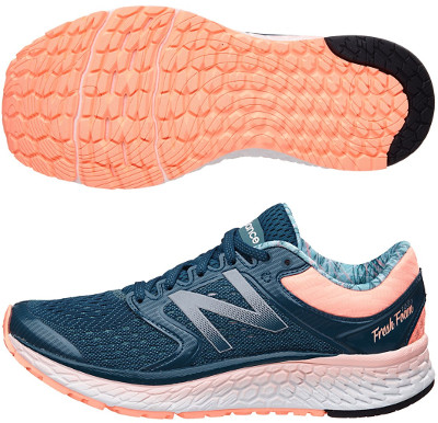 innovative design 519f3 0cf10 New Balance Fresh Foam 1080 v7