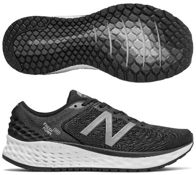 8c0dbb37 New Balance Fresh Foam 1080 v9