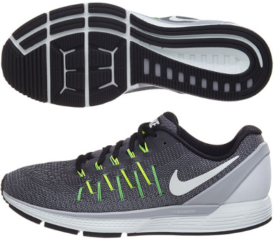 ee4d66c9685aa Nike Air Zoom Odyssey 2 for men in the UK  price offers