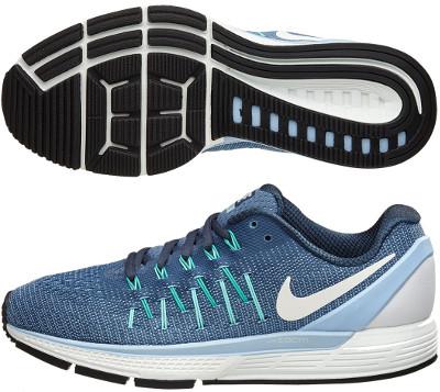 Nike Air Zoom Odyssey 2