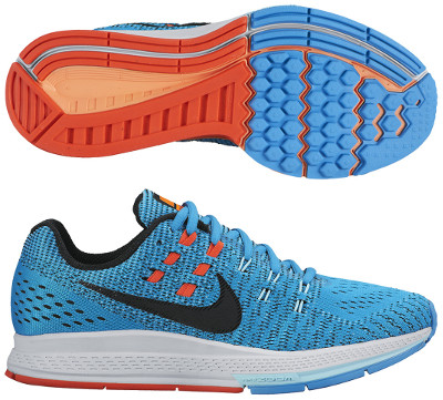 afcc54aae809 Nike Air Zoom Structure 19 for women in the UK  price offers ...