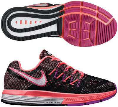 cef8f2aa6c38 Nike Air Zoom Vomero 10 for women in the UK  price offers