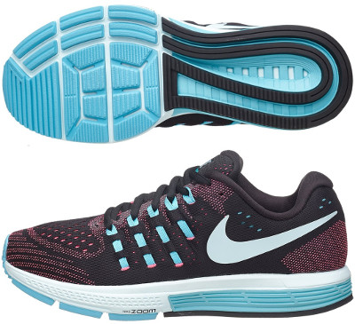a1159b0c16bbfa Nike Air Zoom Vomero 11 for women in the UK  price offers