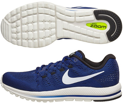 cadef313499b Nike Air Zoom Vomero 12 for men in the UK  price offers
