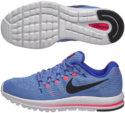 Nike Air Zoom Vomero 12 for women in