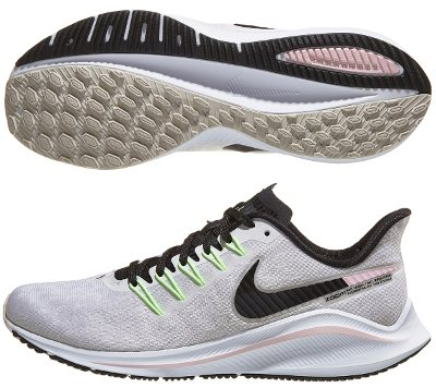 9589699eb7f Nike Air Zoom Vomero 14 for women in the UK  price offers