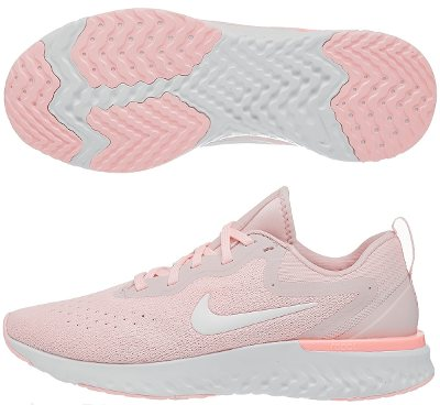 4d6b481be6237 Nike Odyssey React for women in the UK  price offers