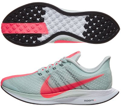 6b3cade05c4 Nike Zoom Pegasus Turbo for men in the UK  price offers