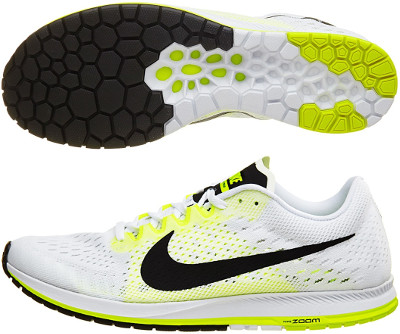 a708f97eabcb Nike Zoom Streak 6 for men in the UK  price offers