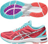 Asics Gel DS Trainer 21