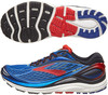 Asics Kayano 24 Mens Uk xKCnk5kaq