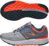 New Balance Fresh Foam Vongo